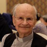 Fr.Bauer Dominicus