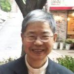 Fr.Nakamura Michio