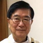 Fr.valentino Yamamoto Takashi