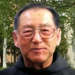 Fr.Nagao Toshihiro